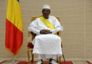 Tchad: la plateforme de l'opposition rejette les conclusions du forum national