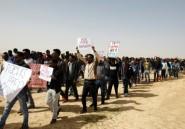 Israël annule un projet controversé d'expulsion de migrants africains