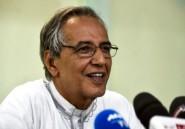 ONU: décès du représentant du Polisario sur fond de tensions avec le Maroc