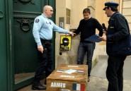 Génocide au Rwanda: une association presse Emmanuel Macron de reconnaître la responsabilité de la France