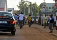 Niger: l'université paralysée par des grèves d'étudiants
