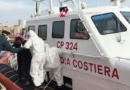 Démantèlement d'un trafic de migrants entre l'Italie et la Tunisie