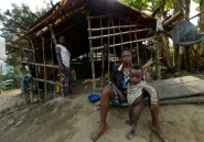 Cameroun: besoins humanitaires croissants dans des zones anglophones isolées