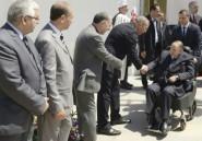 Algérie: deuil national de trois jours après la chute d'un avion militaire