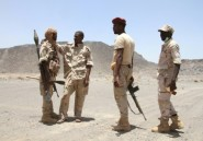 Soudan: la participation