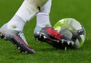 En Afrique centrale, carton jaune pour les fédérations de foot