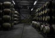 AfSud: baisse de 20,4% de la production de vin en 2018