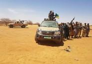 Mali: des dizaines de civils touareg tués par des jihadistes présumés