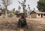 Nigeria : 10 chercheurs d'or tués par des hommes armés