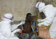 Nouvelle épidémie d'Ebola en RDC: la réponse s'organise