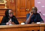 """Burundi: des opposants en exil réclament """"des sanctions"""" contre le régime"""