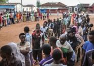 Les Burundais votent en nombre pour donner le pouvoir absolu