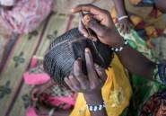 Nigeria: sexe contre nourriture pour les victimes de Boko Haram (Amnesty)