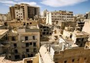 Libye: au moins 7 morts dans un attentat