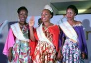 Côte d'Ivoire: une Miss Handicap pour faire évoluer les mentalités