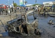 La crise du Golfe menace les efforts de paix en Afrique de l'Est (UE)