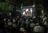 Ligue des champions: les Egyptiens derrière le Real après la sortie de Salah