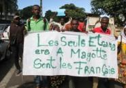 Les Comores intégreront la SADC en août