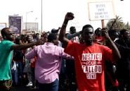 Sénégal: Macky Sall augmente les bourses des étudiants
