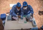 L'OMS attend le feu vert de la RDC pour introduire les premiers traitements contre Ebola