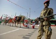 Somaliland: RSF dénonce l'arrestation de journalistes et la suspension de chaînes TV