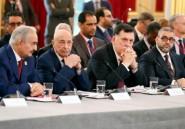Après Paris, ces Libyens qui se sentent délaissés par les politiques