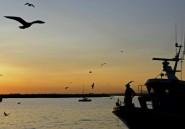 Maroc-UE: reprise des négociations pour un nouvel accord de pêche