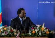 RDC: tournée de Kabila dans la région minière du Katanga