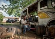 Au Ghana, la prévention contre la migration illégale ne fait pas le poids face au chômage