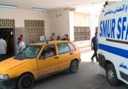 Migrants morts au large de la Tunisie: la marine reprend ses recherches