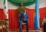 Burundi: Pierre Nkurunziza annonce qu'il ne se représentera pas en 2020