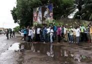 RDC: les défenseurs des droits humains dénoncent les détentions arbitraires