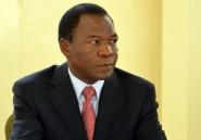 François Compaoré fixé mercredi sur son extradition vers le Burkina Faso