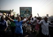 Le Congolais Bemba sous surveillance de la CPI en attendant le feu vert des autorités belges
