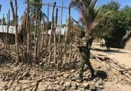 Au Mozambique, les villageois racontent la terreur islamiste