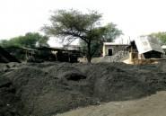 Zambie: au moins dix mineurs illégaux tués dans l'effondrement d'un terril