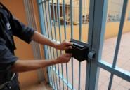Algérie: un blogueur condamné en appel