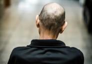 En Afrique du Sud, la grande misère de la médecine anticancer