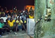 Mondial-2018: en Afrique, piratage et système D pour regarder les matches