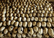 Rwanda: un homme condamné en Suède
