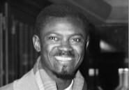 RDC: un square Lumumba