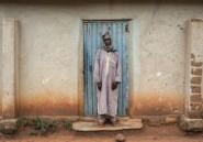 Dans le centre du Nigeria, les Peuls accusés de massacres se disent stigmatisés