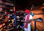 Au Rwanda, la guerre commerciale sur les vêtements d'occasion
