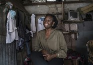 """Nigeria: Ema Edosio, la """"nouvelle voix"""" de Nollywood"""