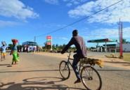 L'héroïne deuxième source d'exportation du Mozambique, selon une étude