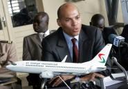 Monaco : la justice refuse de confisquer les biens d'un opposant sénégalais
