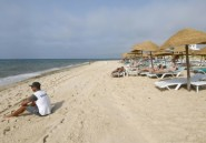 Sur les plages tunisiennes, le retour du tourisme
