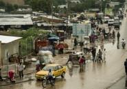 """Tchad: """"lien étroit"""" entre austérité et répression, selon Amnesty"""