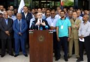 Libye: la Compagnie pétrolière appelle