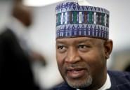 Le Nigeria annonce la création de sa nouvelle compagnie aérienne
